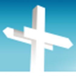 Gleaner Full Gospel Church